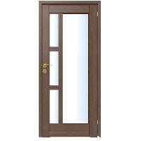 Картинка - Дверь межкомнатная Verto Лада 2.1