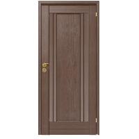 Картинка - Дверь межкомнатная Verto Лада 2A.0