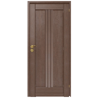 Картинка - Дверь межкомнатная Verto Лада 3A.0