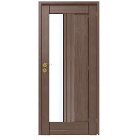 Картинка - Дверь межкомнатная Verto Лада 3A.1