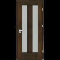 Картинка - Дверь межкомнатная Verto Лада 3A.2