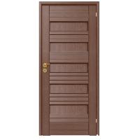 Картинка - Дверь межкомнатная Verto Лада 4.0