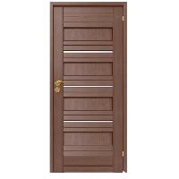 Картинка - Дверь межкомнатная Verto Лада 5.0