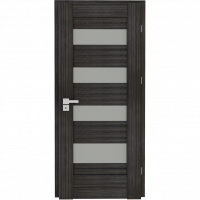 Картинка - Дверь межкомнатная Verto Лада 5.4