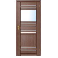 Картинка - Дверь межкомнатная Verto Лада 7.1