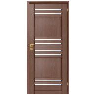 Картинка - Дверь межкомнатная Verto Лада 7.0