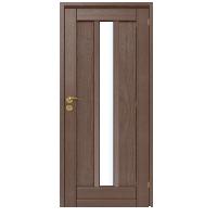 Картинка - Дверь межкомнатная Verto Лада 8.1