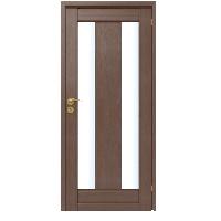 Картинка - Дверь межкомнатная Verto Лада 8.2