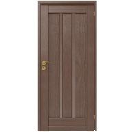 Картинка - Дверь межкомнатная Verto Лада 8.0