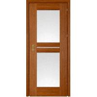 Дверь межкомнатная Verto Лада-Концепт 1.2