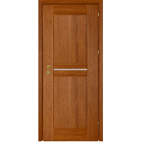 Дверь межкомнатная Verto Лада-Концепт 1.0