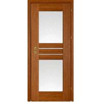 Дверь межкомнатная Verto Лада-Концепт 2.2