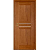 Дверь межкомнатная Verto Лада-Концепт 2.0