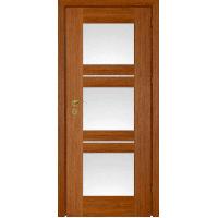 Дверь межкомнатная Verto Лада-Концепт 3.3