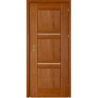Дверь межкомнатная Verto Лада-Концепт 3.0