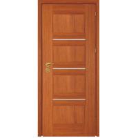 Картинка - Дверь межкомнатная Verto Лада-Концепт 4.0