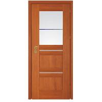 Дверь межкомнатная Verto Лада-Концепт 5.1