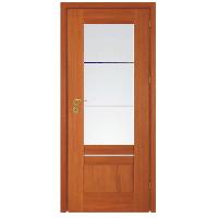 Дверь межкомнатная Verto Лада-Концепт 5.2