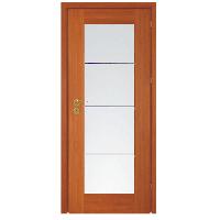 Дверь межкомнатная Verto Лада-Концепт 5.3