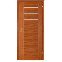 Картинка - Дверь межкомнатная Verto Лада-Нова 4.3