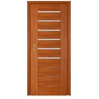 Картинка - Дверь межкомнатная Verto Лада-Нова 4.6