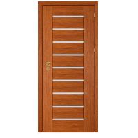 Картинка - Дверь межкомнатная Verto Лада-Нова 4.9