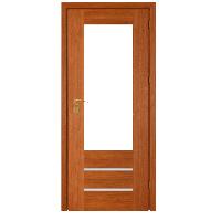 Дверь межкомнатная Verto Лада-Нова 6a.3