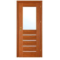 Картинка - Дверь межкомнатная Verto Лада-Нова 6a.5