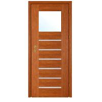 Картинка - Дверь межкомнатная Verto Лада-Нова 6a.7