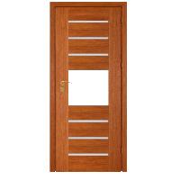 Картинка - Дверь межкомнатная Verto Лада-Нова 7.1