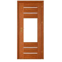 Картинка - Дверь межкомнатная Verto Лада-Нова 7.2