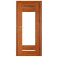 Дверь межкомнатная Verto Лада-Нова 7.3