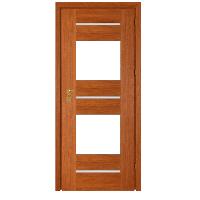 Картинка - Дверь межкомнатная Verto Лада-Нова 8.1
