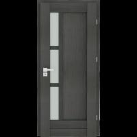 Картинка - Дверь межкомнатная Verto Лада 2.0