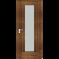 Картинка - Дверь межкомнатная Verto Лада 2A.1