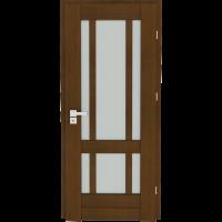 Картинка - Дверь межкомнатная Verto Лада 3.1