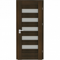 Картинка - Дверь межкомнатная Verto Лада 4.5