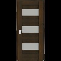 Картинка - Дверь межкомнатная Verto Лада 6.3