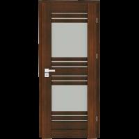 Картинка - Дверь межкомнатная Verto Лада 7.2