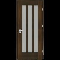 Картинка - Дверь межкомнатная Verto Лада 8.3