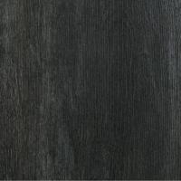 Ламинат Alsapan Clip 400, Дуб Черный 160