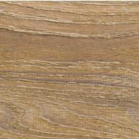 Картинка - Ламинат Alsapan Solid Medium V4, Дуб Балеарский 622