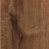 Картинка - Beauty floor TOPAZ 447bft