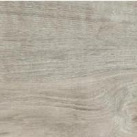 Картинка - Beauty floor TOPAZ 619bft
