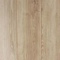 Картинка - Ламинат Beauty Floor RUBY, Дуб Виктория 162W