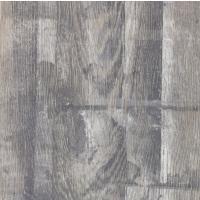 Ламинат Alsapan Vintage, Шеверни 533