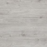 Картинка - Ламинат Classen 1 Floor Premium, Дуб Эванс 44783