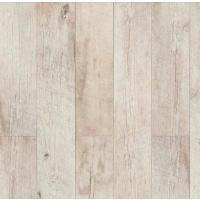 Картинка - Ламинат Classen Authentic 10 Narrow, Дуб Светло-серый 41003