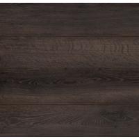 Картинка - Ламинат Classen Extravagant Dynamic, Дуб Трюфель Черный 31988