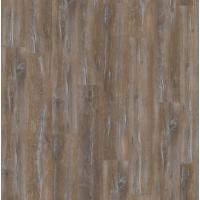 Картинка - Ламинат Classen Extravagant Dynamic, Старый Дуб Бриони 33678